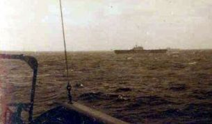 img-ship/sm-pic-163-doolittle